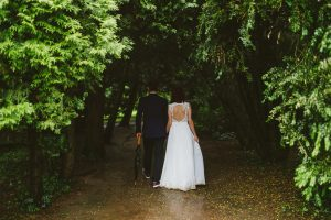 Choosing the Right Couples Counselor … Could Make or Break Your Marriage