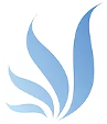 Rise Counseling Logo