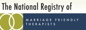 The National Registry of Marriage Friendly Therapists Natalie Thomson, MS, LPC