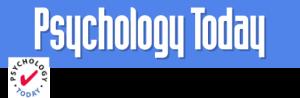 Psychology Today Natalie Thomson, MS, LPC